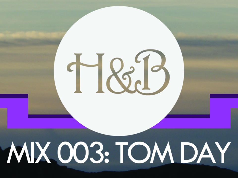 MIX003tday