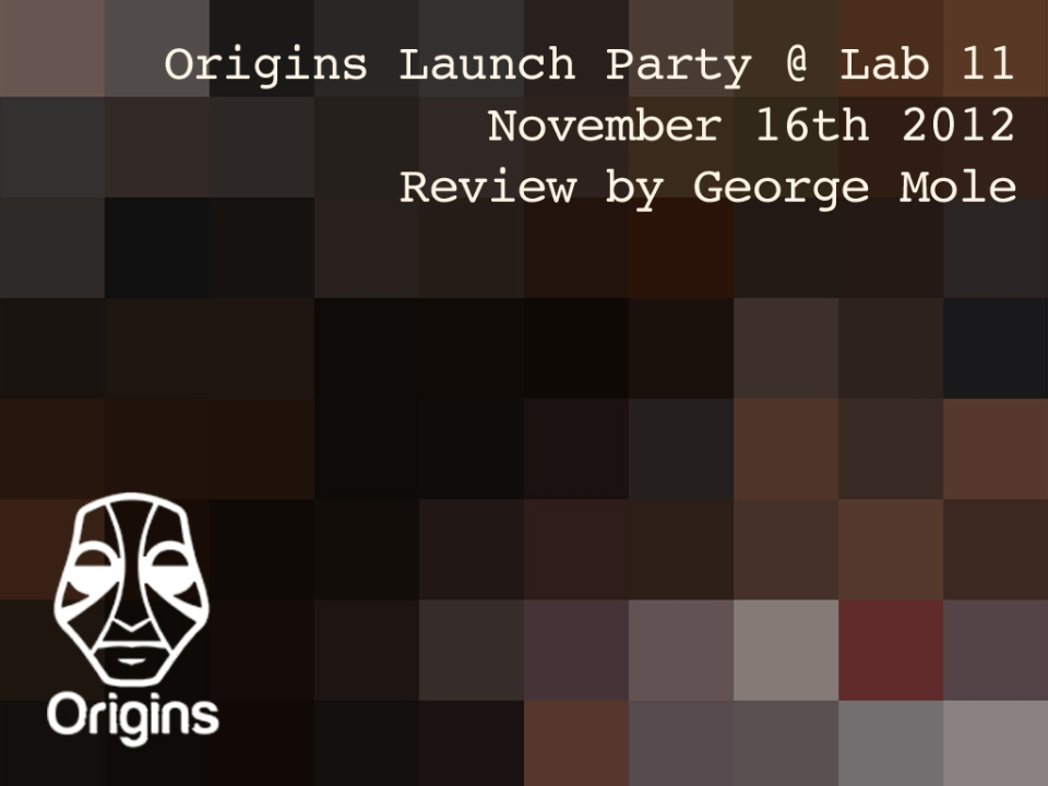 originslaunchreview