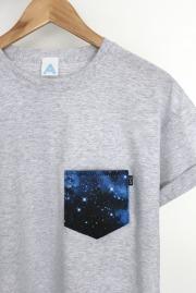 galaxy_pocket_tee_close_up