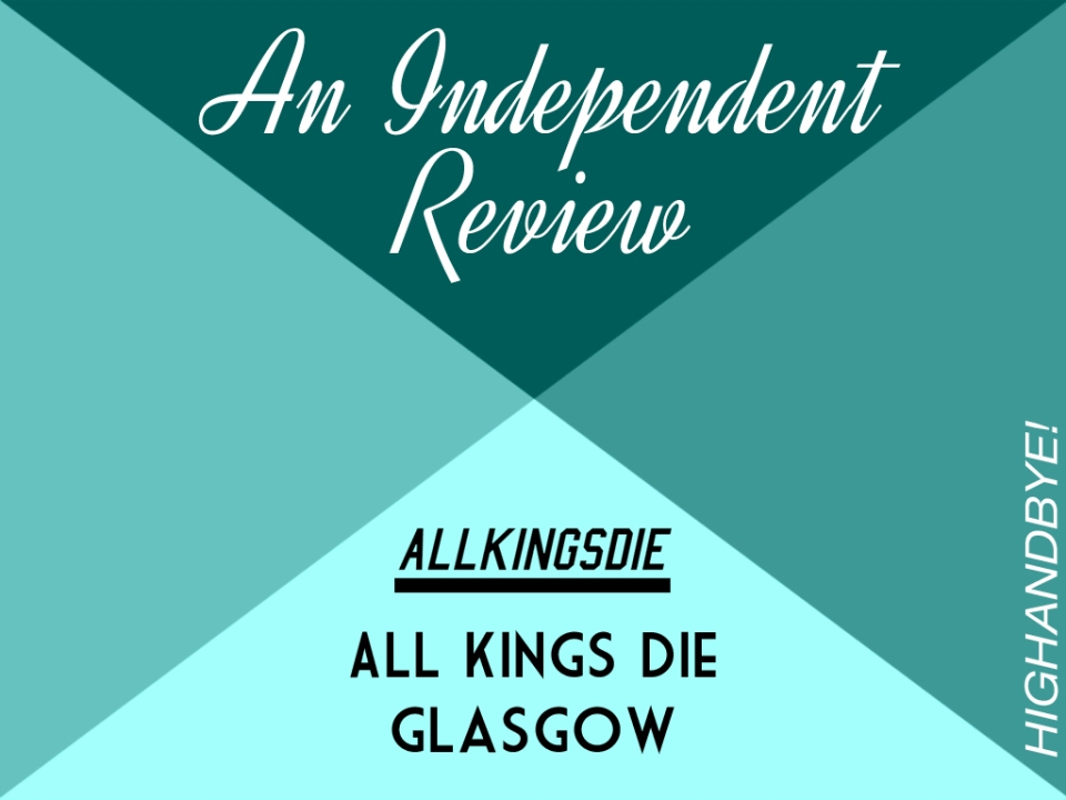 IndependentReviewallkings