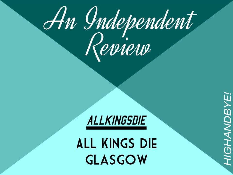 IndependentReviewallkings
